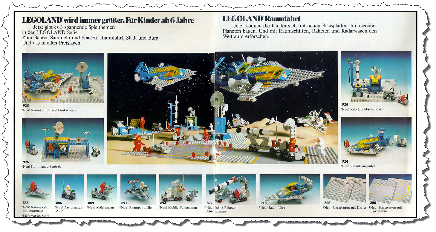 Image-03-LEGO-Catalog-1979-Space-German.png