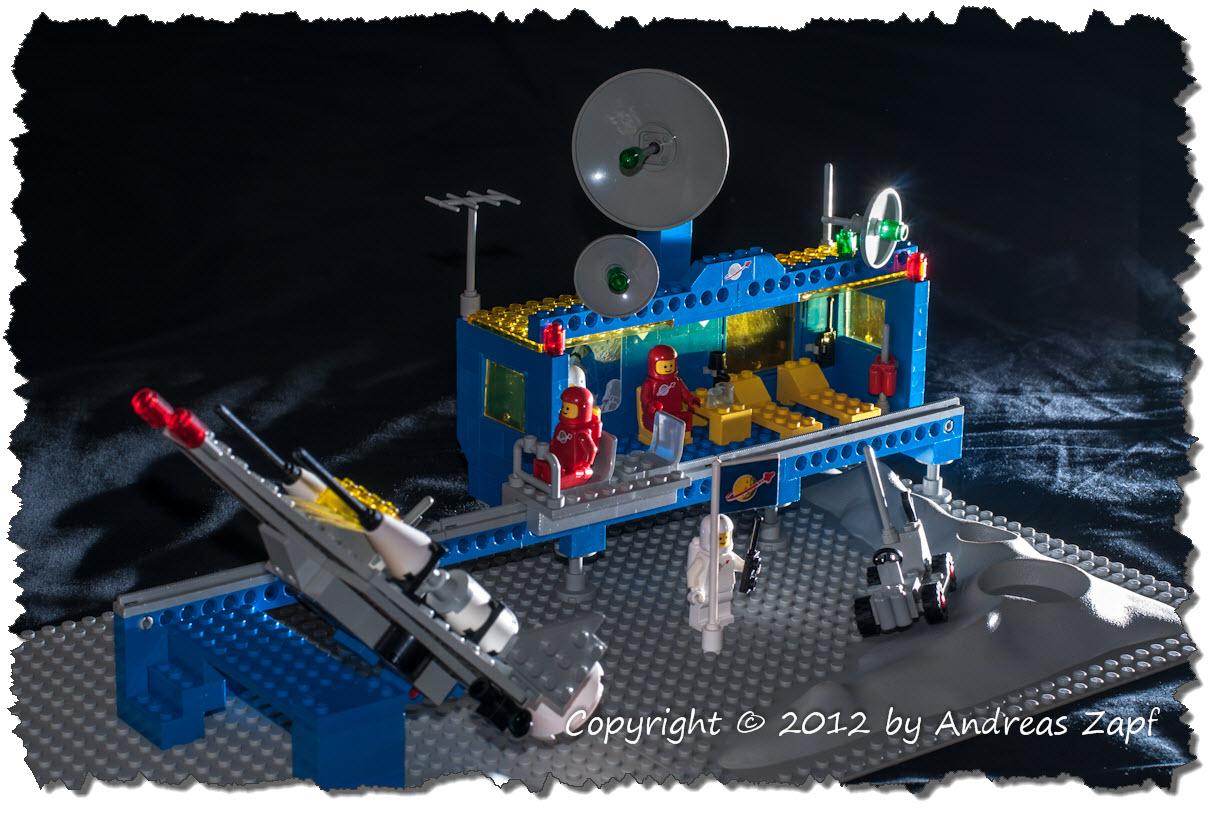 LEGOSet-0021