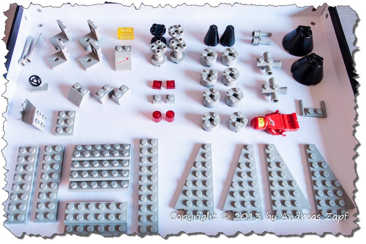 LEGO-6861-0001
