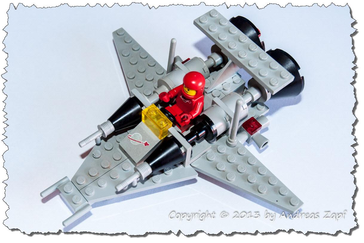 LEGO-6861-0004