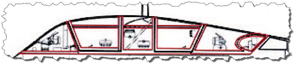 24 - Merged Area
