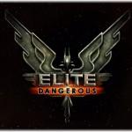 Image 01 - Elite Dangerous Logo