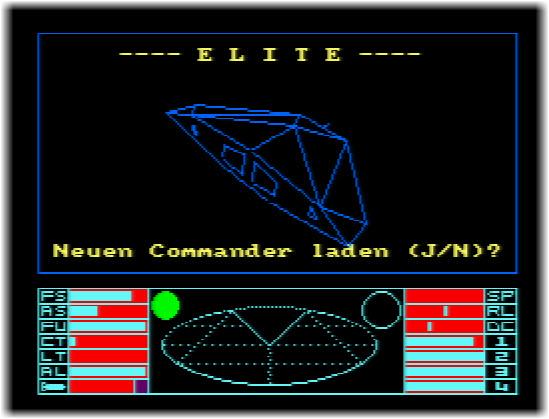 Image 05 - 1980s Sidewinder