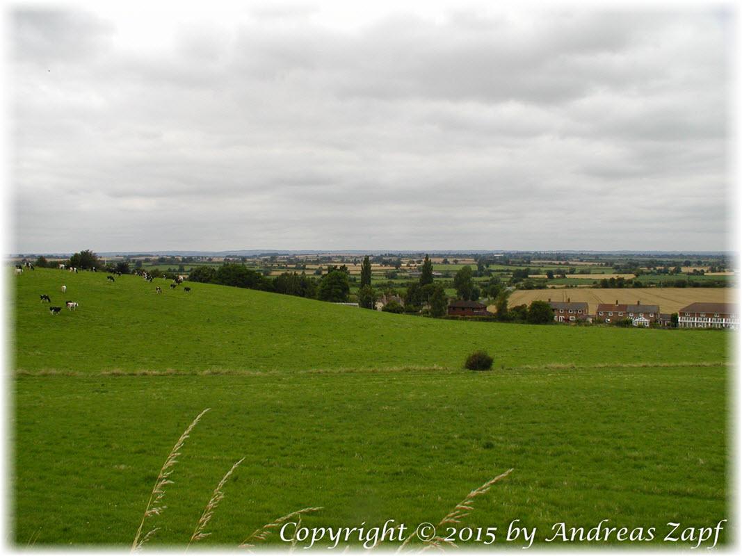 Image 06a - Salisbury Plains