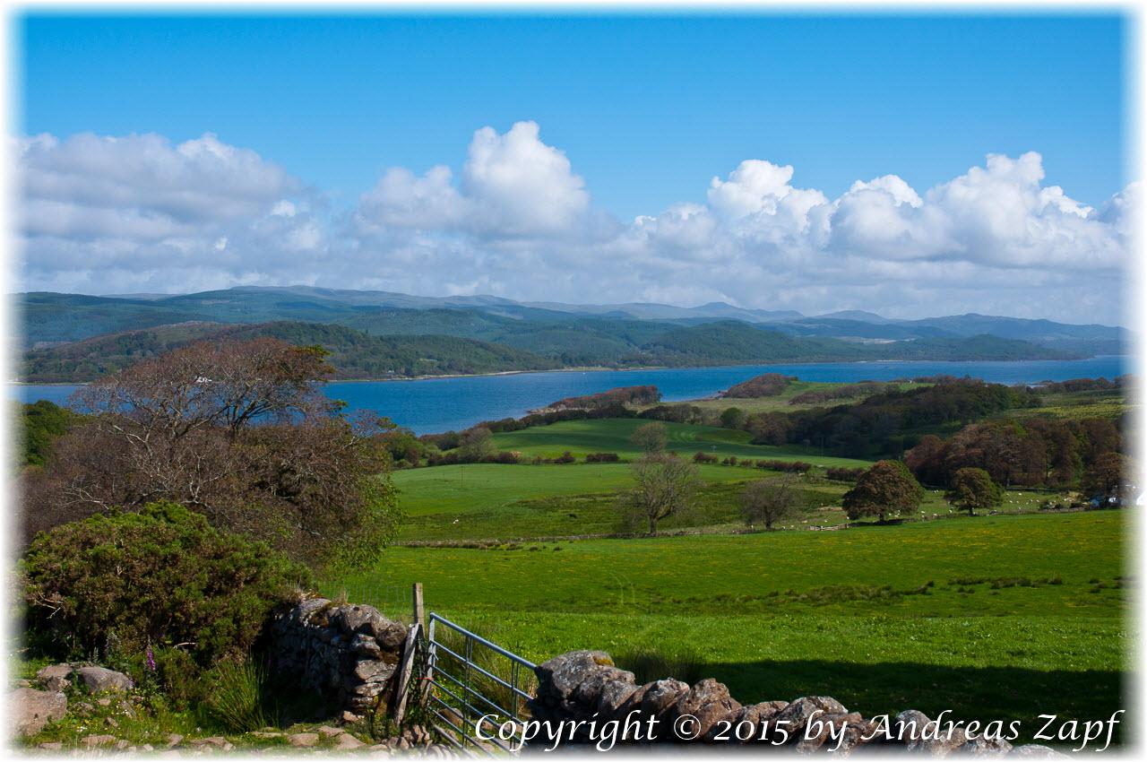 Image 14b - Kintyre Coast
