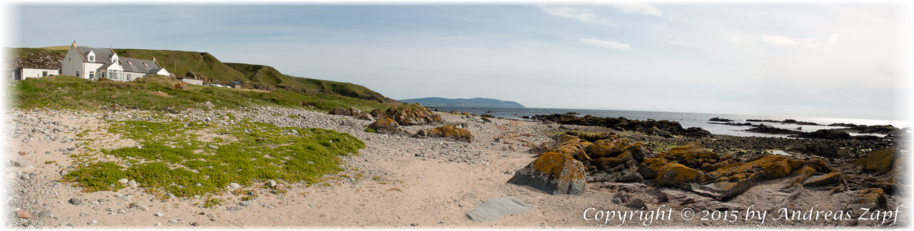 Image 16a - Kintyre Coast